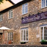 Otmoor Lodge Hotel