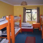 Kilcommon Lodge Hostel Foto
