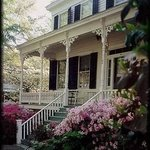 Photo of French House Bed and Breakfast