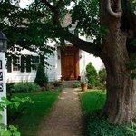 Bassett House Inn
