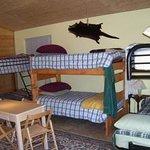 Alaskan Serenity Bed & Breakfast Foto