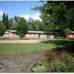 Foto de Jugendpark Langenhorn e.V.