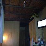 Doppelzimmer für 2 Personen 104 Euro