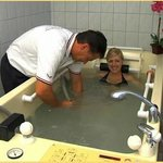 Medizinische Massagepraxis Branghofer (direkt am Preishof)
