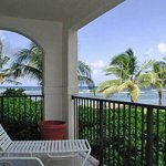 Pelican Cove Condos Photo