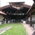 Bolera Asturiana