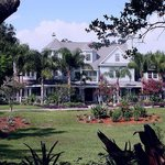 Heron Cay Lakeview Bed & Breakfast Photo
