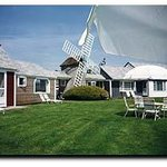 Nauset Knoll Motor Lodge Photo