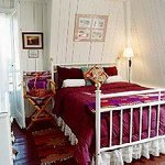 Brady's NESW Bed & Breakfast Φωτογραφία