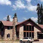 Stony Creek Lodge-bild