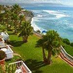Foto de Club Marena Luxury Oceanfront Condos