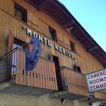 Foto de Chalet Monte Nebius