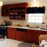 The Lake Champlain Inn - TLC Inn Photo
