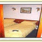 Lismaine Hotel Foto
