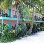 Photo of Sandpiper Motel