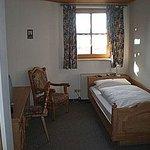 Foto de Hotel Roter Adler