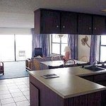 Sea Oats Condominiums Photo