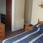 Arden Court Hotel Photo