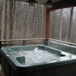 Ox Glen Vacation Rentals Image