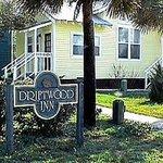 Foto de Driftwood Inn