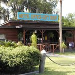 MacRae's of Homosassa