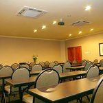 Conference School Room