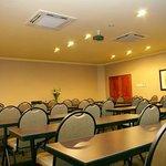 Conference Schoolroom