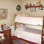 Green Acres Farm Bed and Breakfast-bild