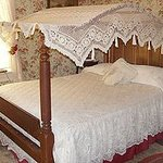 Zdjęcie Green Acres Farm Bed and Breakfast