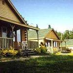 Foto de Broadleaf Guest Ranch