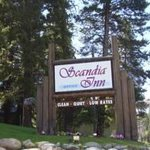 The Scandia Inn Picture