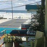 Photo of Beach Colony Resort Motel