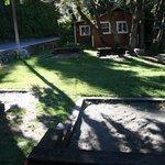 Mount Baldy Lodge Photo