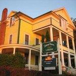 Foto de Colonial House Inn