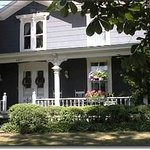 Maplehurst Bed & Breakfast Inn Φωτογραφία