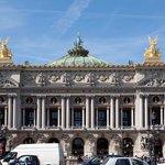 Madrid Opera Hotel Photo