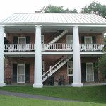 Elgin Plantation Bed and Breakfast Foto