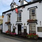 The Red Lion Inn Foto
