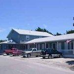 Sand Dollar Motel