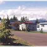 Sequim West Inn & RV Park Photo