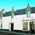 Red Lion Tavern Photo