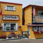 Photo of Overlook Motel