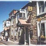 The Olde Ship Inn Photo