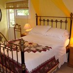 Epping Forest Bed & Breakfast 사진