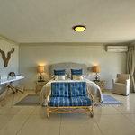 Panorama Suite10