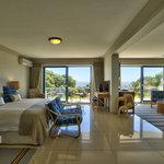 Panorama Suite 10