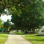 Southern Comfort RV Resort Photo