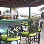 Reading Reef Hotel Foto