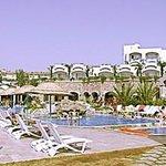 Royal Asarlik Beach Photo