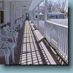 Photo of Hamilton Village Inn